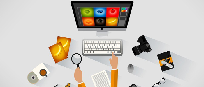 New Website Marketing Strategies for SME's. Why is it so important?