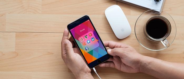 Digital Customer Service Is Accelerating